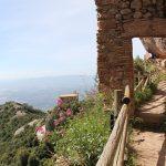 Walking in Spain Ramblers paradise and Spanish wildlife