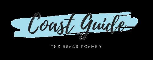 Coast Guide