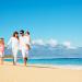 Family beach Marbella